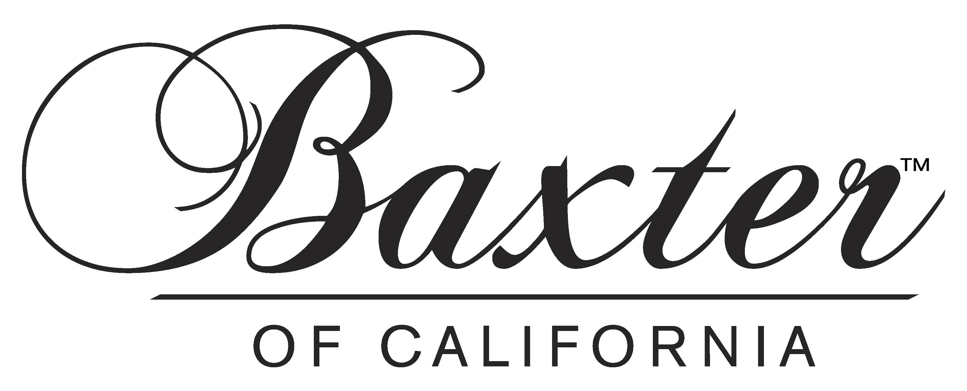 baxter-ca-logo