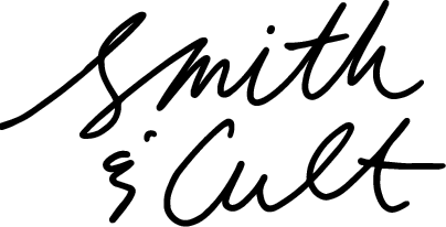 smith-cult-loog